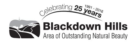 blackdownhills