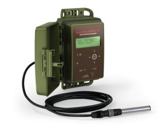 An SM4 bat detector