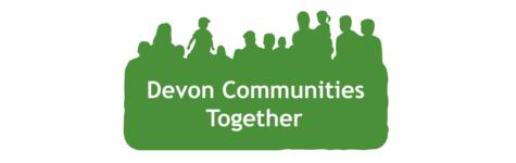 devoncommunities