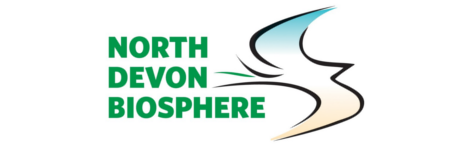 northdevonbiosphere