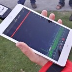 Echo Meter Touch bat detector