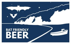 Bat Friendly Beer